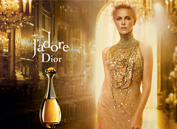 Image in addition Dior 3386 also 142339524639 besides J Adore Lumiere Eau De Toilette 36495 besides ID10210718. on christian dior jadore perfume
