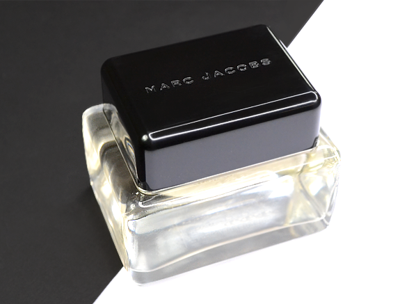 Marc Jacobs Man - Hidden Gems