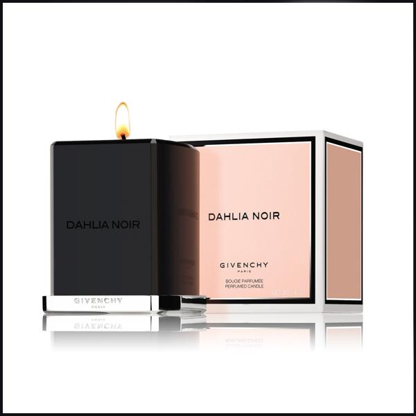 givenchy-dahlia-noir-candle-black-friday