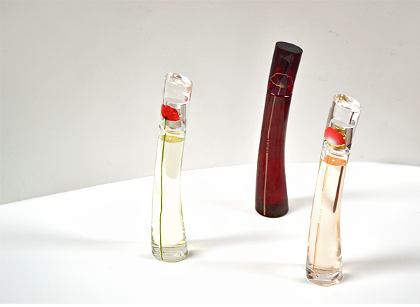 Which Flower By Kenzo Fragrance Is For...