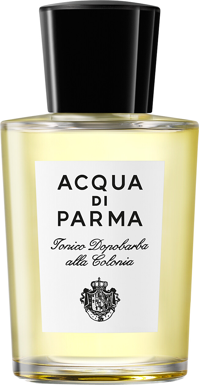 Acqua Di Parma Colonia After Shave Lotion 100ml