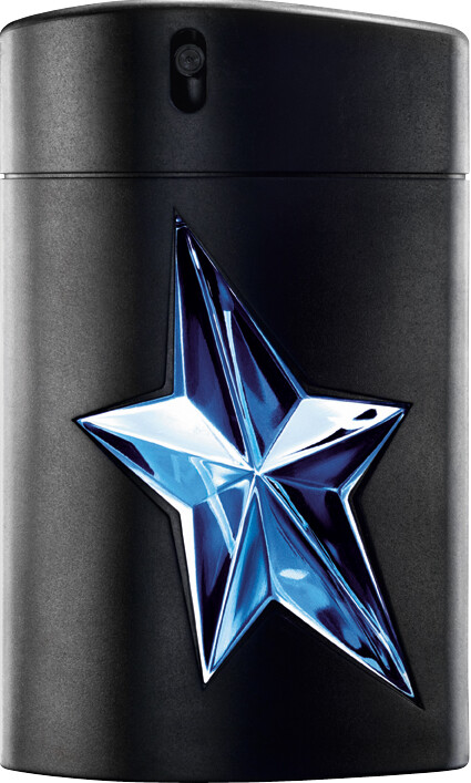 Thierry Mugler AMen Eau de Toilette Rubber Flask Spray 50ml