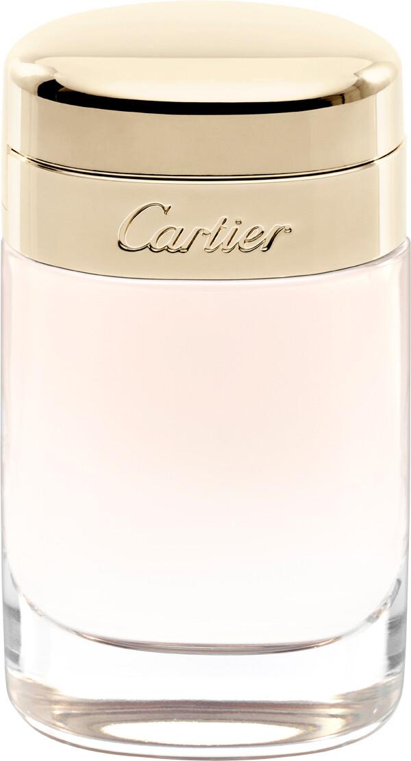 Cartier Baiser Volé Eau de Parfum Spray 100ml