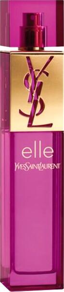 Yves Saint Laurent Elle Eau de Parfum Spray 50ml
