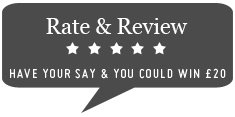 Rate & Review
