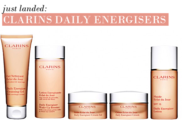 Buy skin care, face creams, body lotions, sun protection and makeup from Clarins. Shop our full line of luxury skincare,face, eye and body care products and treatments.