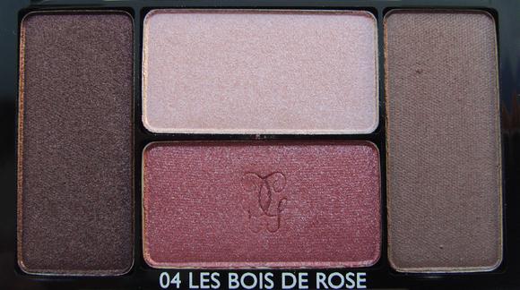 Couleur Bois De Rose : Les Couleurs de Bois Les Bois de Rose l r Brown