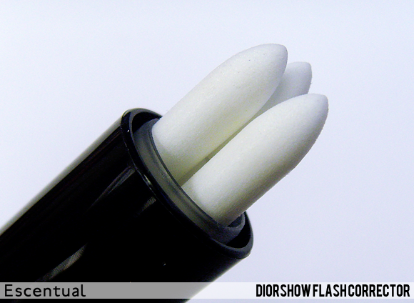 Diorshow Flash Corrector Replacement Nibs