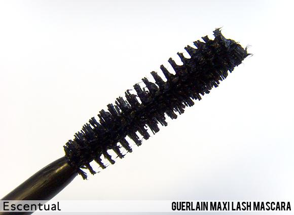 Guerlain Maxi Lash Mascara Wand