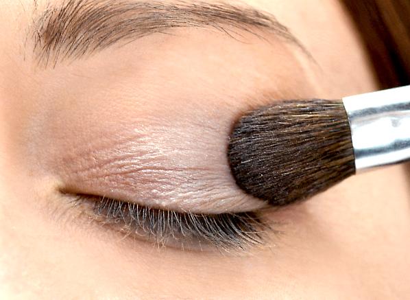 Eyeshadow Base2
