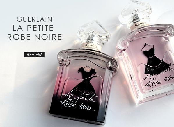 Robe Petite Review And Parfum Guerlain Eau Toilette La Noire De 4jq5c3ARL