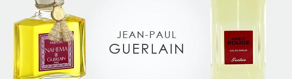 Jean Paul Guerlain