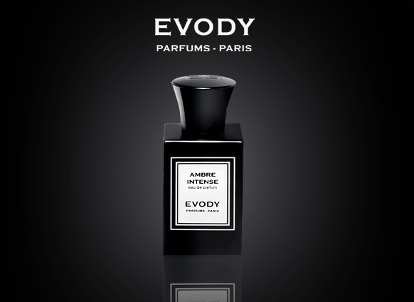 Introduction to Evody Parfums