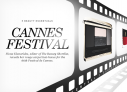 Cannes Do Glamour with The Beauty Shortlist