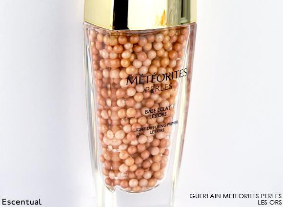 Guerlain Meteorites Perles Les Ors