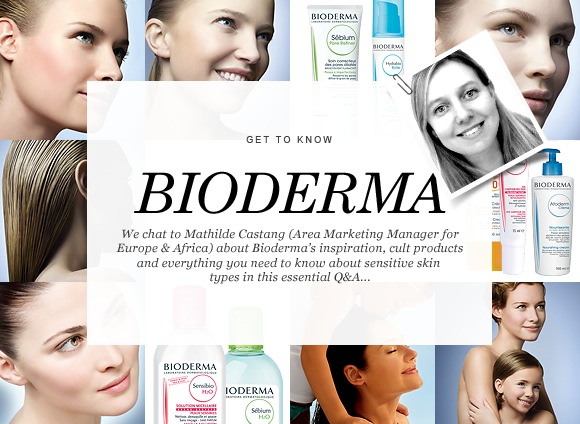 get to know bioderma blog banner 11.6.2013