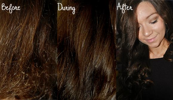 The Mason Pearson Hairbrush Guide Escentual S Beauty Buzz