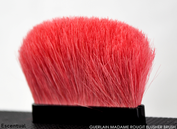Guerlain Madame Rougit Blusher Brush