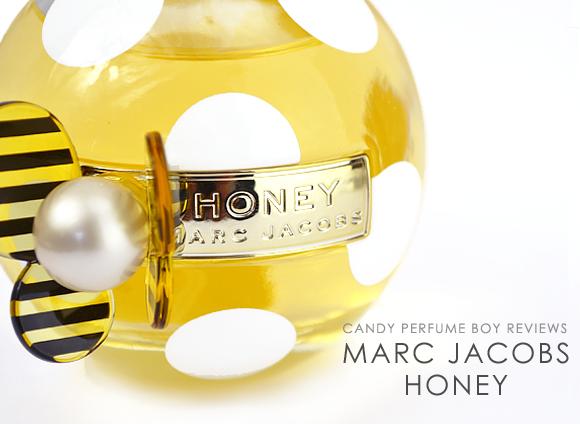 Honey Giftset