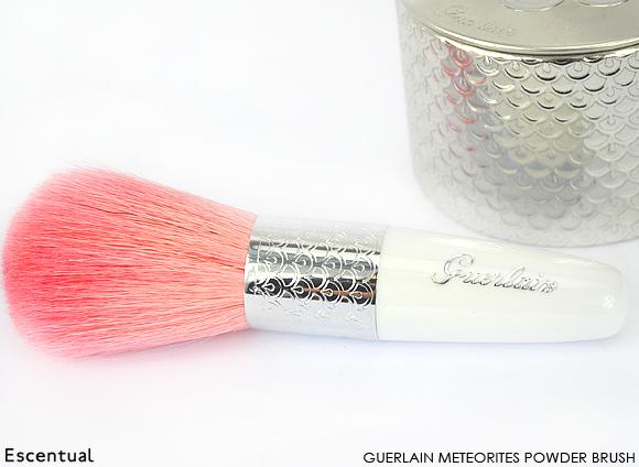 Guerlain Meteorites Powder Brush