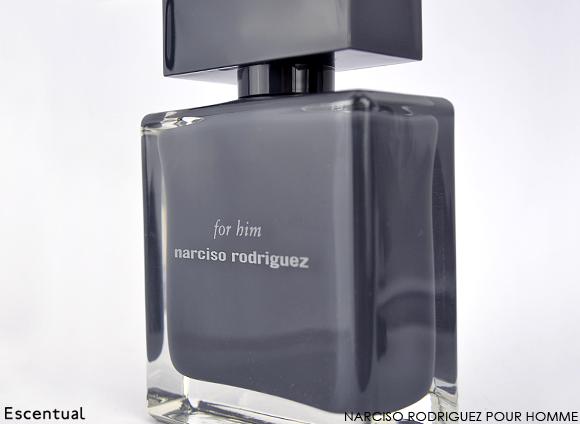 Narciso Rodriguez Pour Homme
