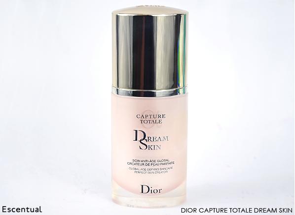 Dior Capture Totale Dream Skin