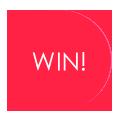 Win Flash Hot Pink copy