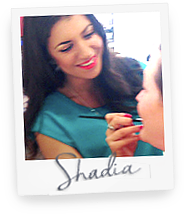 Shadia Givenchy Photo Optimised