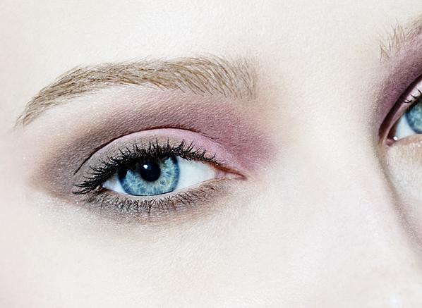 Givenchy Prisme Quatuor 1 Caresse Eye