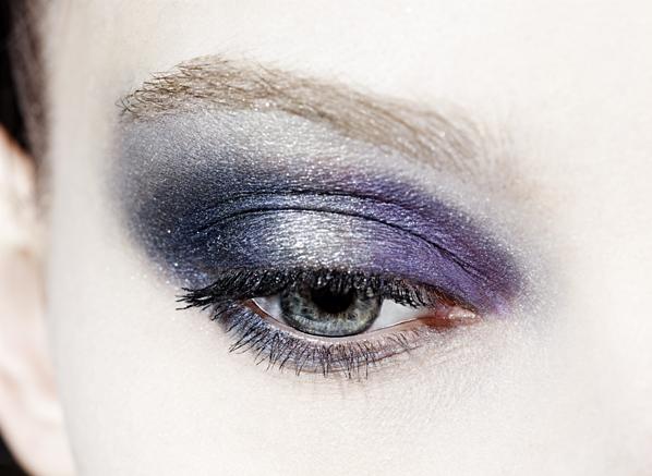 Givenchy Prisme Quatuor 2 Ecume Eye