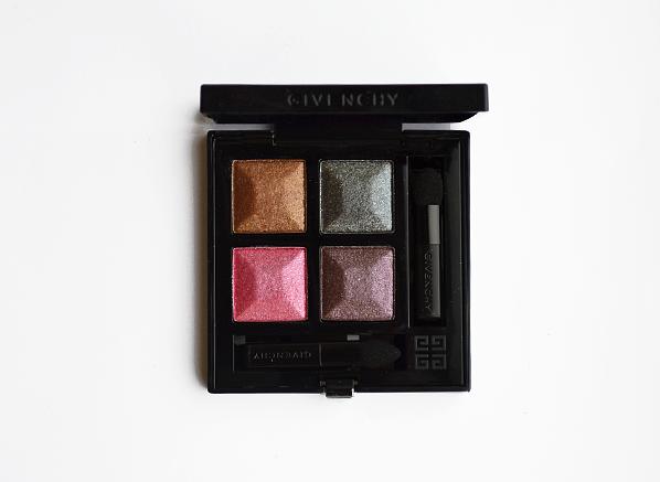 Givenchy Prisme Quatuor 3 Inattendue Opt
