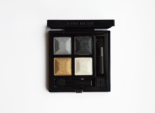 Givenchy Prisme Quatuor 4 Impertinence Opt