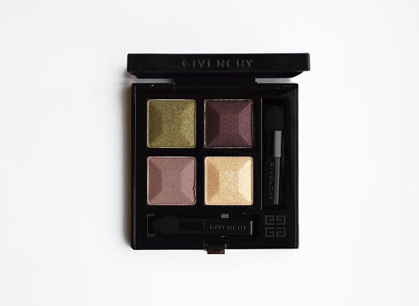 Givenchy Prisme Quatuor 7 Tentation Opt