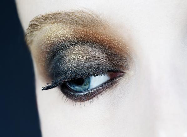 Givenchy Prisme Quatuor 8 Braise Eye