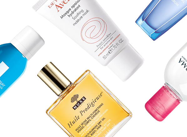 8 Cult French Pharmacy