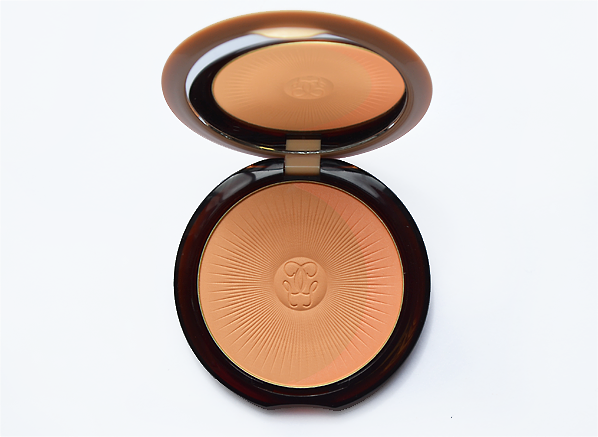 Guerlain Terracotta Joli Teint Healthy Powder Main