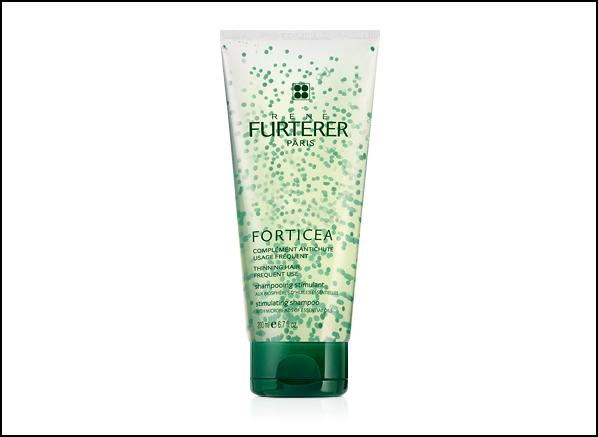Rene Furterer Forticea