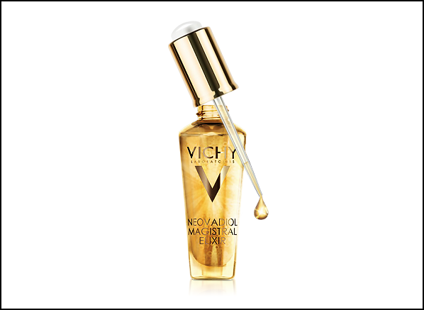 Vichy Neovadiol Magistral Elixir Regenerating Concentrate