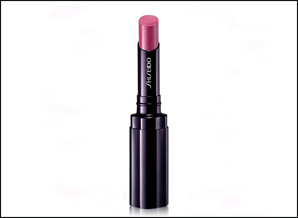 Shiseido Shimmering Rouge