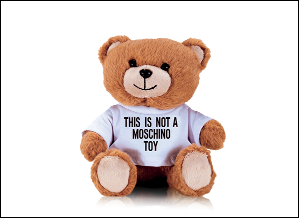 post banner - Moschino Toy