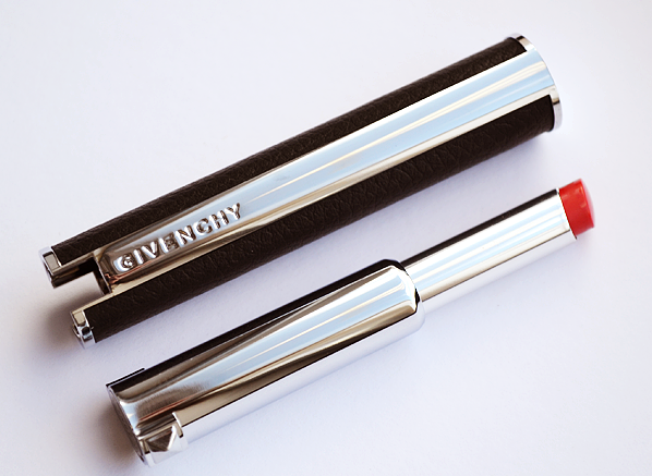 Givenchy Le Rouge a Porter