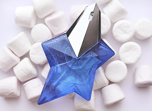 Candy Crush - Angel Eau Sucrée by Thierry Mugler