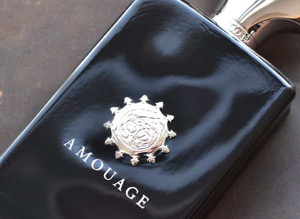Father's Day Fragrance - Amouage