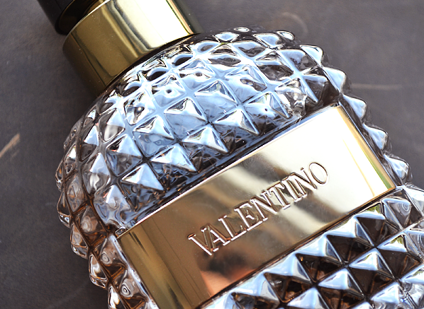 Father's Day Fragrance - Valentino