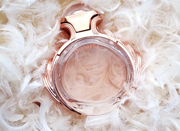clarins makeup gift sets