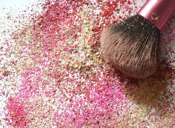 Makeup Amnesty Blog Banner