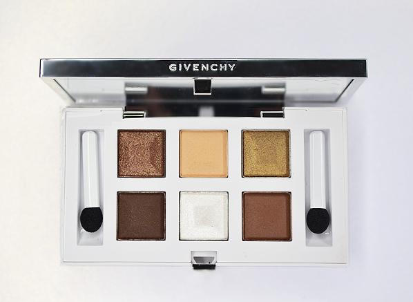 Givenchy La Palette Glace