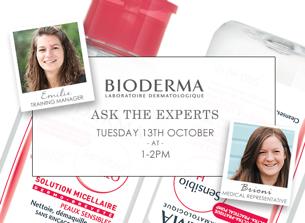 bioderma-live-chat