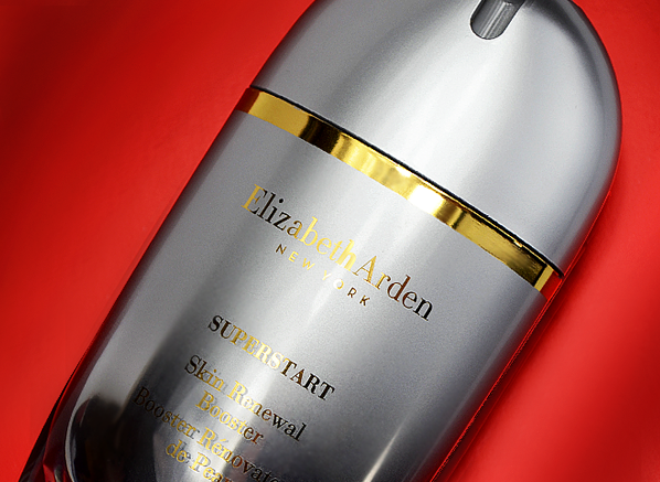 Elizabeth Arden Superstart copy