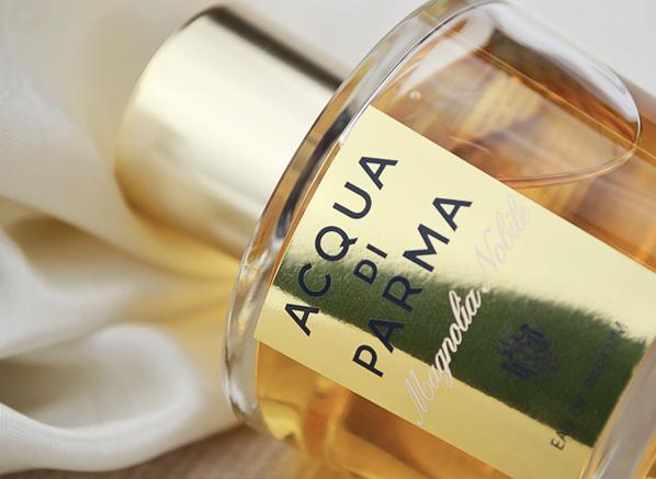 Acqua di Parma Magnolia Nobile ESCENTUAL20